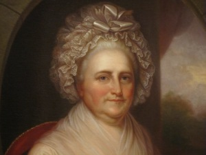 Martha_Washington_at_National_Portrait_Gallery