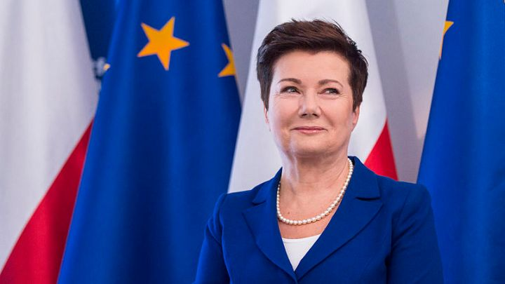 Hanna-Gronkiewicz-Waltz.-Fot.-Platforma-Obywatelska.jpg