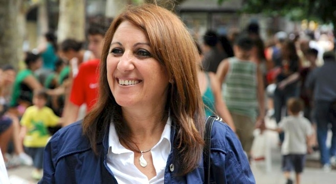 Mónica Fein.jpg