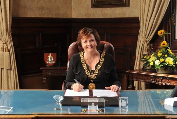 Sadie Docherty.jpg