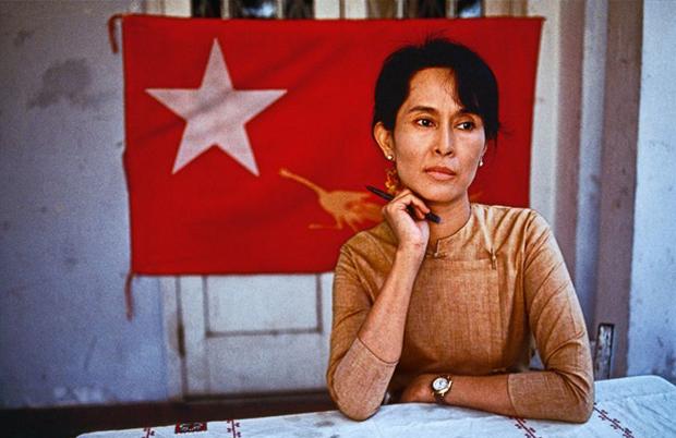 Aung San Suu Kyi.jpg
