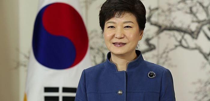 park-guen-korea-president-699x336