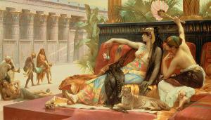 cleopatra-testing-poisons-on-those-condemned-to-death-alexandre-cabanel