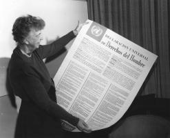 Eleanor Roosevelt.jpg
