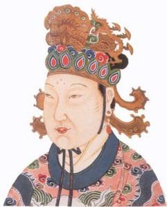 Empress_Wu_Zetian