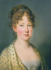 Maria_Leopoldina_1815