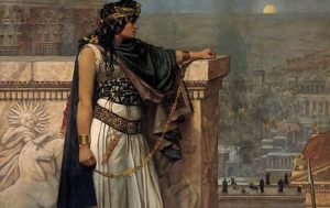 Zenobia-the-Warrior-Queen