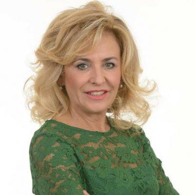 Mariella Muraloni